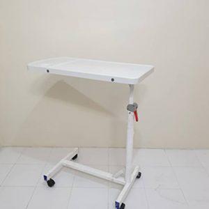 تصویر اصلی از تجهیزات پزشکی جانبی